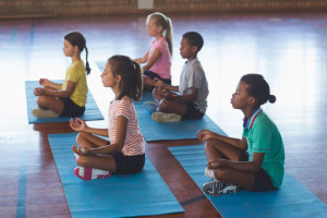 mindfulness-enrico-scappatura